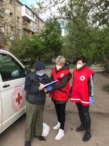 Волонтерсво - невід'ємна частина життя майбутнього медика